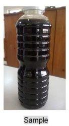 L'acide de l'huile de noix de coco Savon /Cao, matériel, Oleo, détergent chimique des matières premières