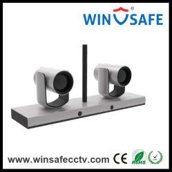 Interface HDMI et haut-parleur 3G-SDI Caméra de suivi