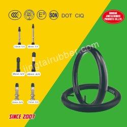 Tubo pneumatico interno per bicicletta F/V (2 1/4-18) con standard ISO
