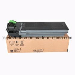 Cartucho de toner Coiper compatíveis-021AR PÉS-021AR para a Sharp RA3818 st / 3820 / 3821 / 3020