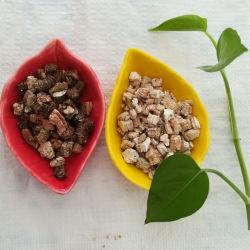 China mejor precio de la Vermiculita/Precio de la Vermiculita exfoliadas/Plata vermiculita