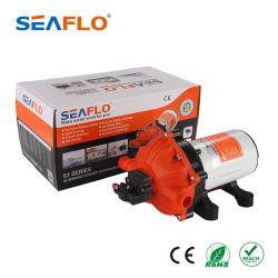 Seaflo 12V 3.0GPM 60psi Alta Automática da Câmara de Pressão da Bomba de Água