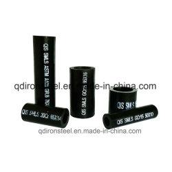 Tandemwalzen-heißes Walzen-nahtloses Stahlrohr API-5L Psl1/Psl2 für Leitungsrohr durch X42/X52/X60/X70/X85