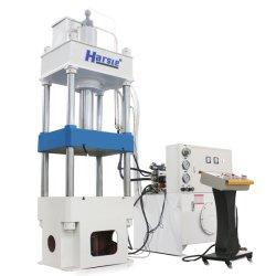 Cheap Presse hydraulique tuile de ciment Le ciment hydraulique des moules de tuiles