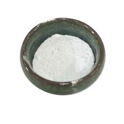 Best-seller de dioxyde de titane anatase 98% de TiO2