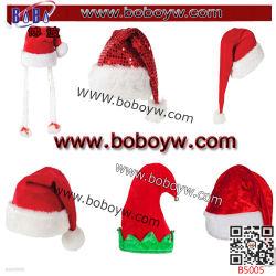 休日の装飾のクリスマスの昇進のギフトの結婚式の誕生日のYiwuのエージェント(B5005)