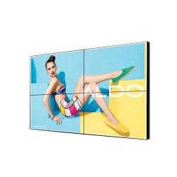 Samsung LTI550HN12 영상 벽 TFT LCD는을%s 가진 부류를 벽 거치한다