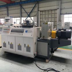 Équipement machine extrusion PVC Trunking moule