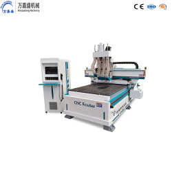 Laser-Markierungs-Gerät/Stich-/Engraver-/Markierungs-Maschine für Metallplastikcup/Peilung/Selbstersatzteile/Schmucksachen