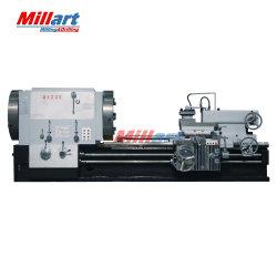 관 스레드 도는 기계 (Q1338) CNC 관 스레드 선반