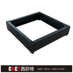 Профессиональная компания OEM Precision Fabrication & Welding Aluminium Company