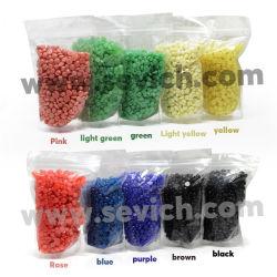 Marca Sevich Depilatórios pêlos faciais fácil remoção de pêlos macios Beans de cera