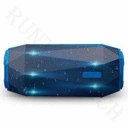 B28 d'origine professionnelle sans fil Mini étanche HI-FI haut-parleur haut-parleur Bluetooth