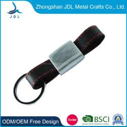 無料サンプル新製品安価なカスタムデジタルフォトフレームスプリングキーリングホットセルソフト PVC フードハートボトルカートゥーン透明プロモーションプラスチックキーチェーン
