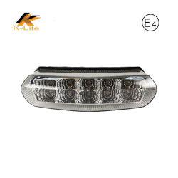 ECE approuvé Factory Direct fournir LED 24V Auto Moto avec des feux arrière de la plaque minéralogique