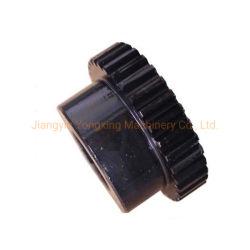 Высокое качество цилиндрическую сплава морской зубчатого колеса, дешевые шестерни зубчатого венца