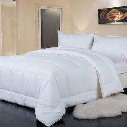 Высокое качество ткань из микроволокна пуховыми одеялами и подушками для 5-звездочный отель