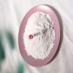 Pigmento del prodotto chimico del rutilo TiO2 del diossido di titanio di uso dell'inchiostro da stampa
