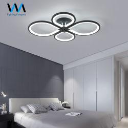 Neue LED-Lampen-Decken-intelligente schöne Licht-Küche-Esszimmer