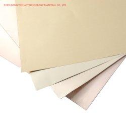 De Folie van Finstock van het aluminium/van het Aluminium voor Airconditioner
