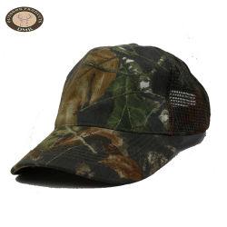 어업 UV 보호 여가 모자를 사냥하는 공장 고전적인 옥외 운동