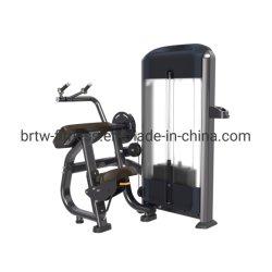 体操の使用の体操装置の三頭筋の拡張か三頭筋の出版物の適性機械