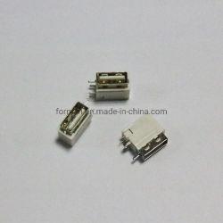 Leiterplattenhardware Eletronica Datenanschluss Typ A Buchsenstecker
