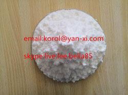 Ernährungsergänzungs-Kreatin-Monohydrat (CAS 6020-87-7)