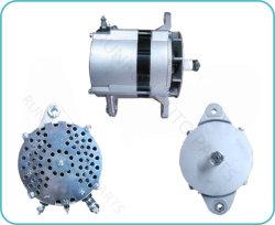 100211-0860 24V 45um gerador de Baixa RPM AC para a Caterpillar Cat966 do alternador
