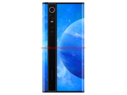 De Levering voor doorverkoop van Smartphone van de fabriek voor Telefoon Alpha- 12GB/512GB van de Mengeling van de Gierst de Nieuwe 5g Mobiele voor de Partner van de Reeks Huawei