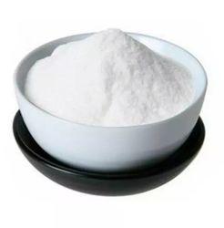 L-cystéine de haute pureté forme de chlorhydrate monohydraté AJI92 7048-04-6 SAE