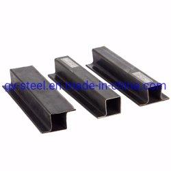 Bar oco de aço macio multifuncional fabricados na China