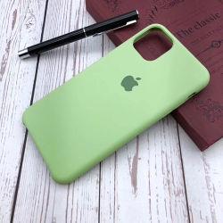 Cas d'origine nouvel iPhone 2019 11 11 PRO iPhone iPhone iPhone 11 PRO Max Housse en silicone