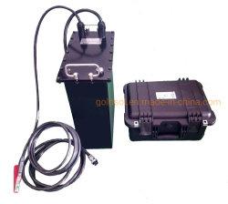 Vlf 0.1Hz Hipot переменного или постоянного тока высокого напряжения тестер 70кв