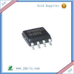 Apm4953は電界効果トランジスタSMD Sop8 P-Channelの機能拡張の二倍になる