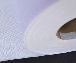 Personalizado de alta calidad de impresión tamaño de la inyección de tinta de rollo de lienzo de algodón poliéster