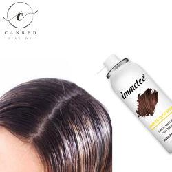 Lavable en spray cheveux couleur temporaire 7 couleurs