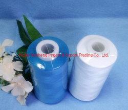 50 年代 NE / 2 染料管 100 %スパンポリエステル糸ソックス用