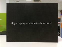 Ckgled Cores HD Pixel Ultra pequeno LED RGB P1.56 Visor