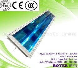 Oficina de soporte de pared LED de iluminación iluminación de montaje de superficie