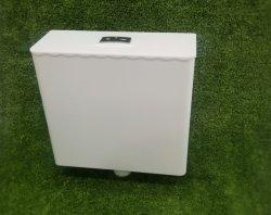 Serbatoio di acqua/serbatoio a livello/serbatoio di acqua a livello per la stanza da bagno