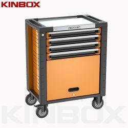 De Workshop van het Metaal van Kinbox Karretje van het Kabinet van het Hulpmiddel van 28 Duim het Gevoelige voor de Reparatie van de Garage