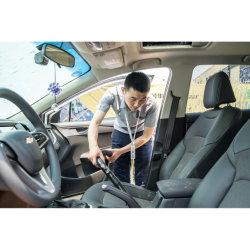 Self Service Machine haute pression Aspirateur pour le lavage de voitures