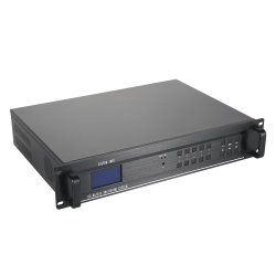4kx2K 8X8 8 Ins 8 Outs HDMI Switcher van de Schakelaar van de Matrijs