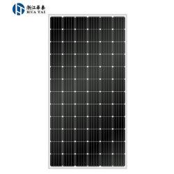 5bb Mono300w bestes Preis-AusgangssolarStromnetz des Sonnenkollektor-72p 24kgs