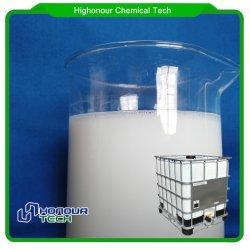 スチレン金属の保護層のためのアクリルポリマー乳剤