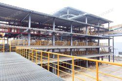 الشركة الصينية المصنعة للمعدات الأصلية (OEM Oil Press)، آلة الطهي، أكمل مصنع استخراج زيت زهرة الصابون مصنوع من القطن