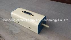 Питьевой бытового использования солнечной энергии для барбекю и вакуумная трубка параболических солнечная печь