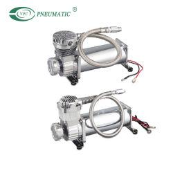 PSI 444 di tipo compressore dell'aria della pompa 12V 200 della sospensione dell'aria della sospensione dell'aria