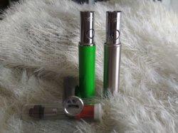 510 Vape Bateria Caneta Max III o vaporizador de pré-Tensão Variável Leaf Buddi Pen 650mAh